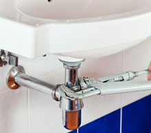 24/7 Plumber Services in Cudahy, CA